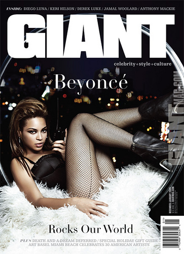 beyonce-giant-cover-i