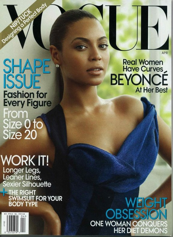 bey-american-vogue